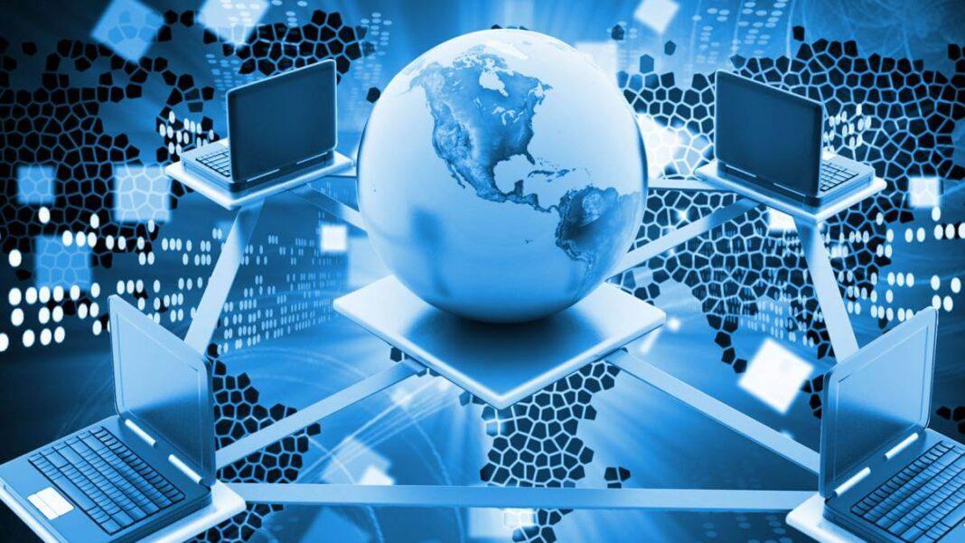 Srbija ima NAJJEFTINIJI širokopojasni internet u regionu