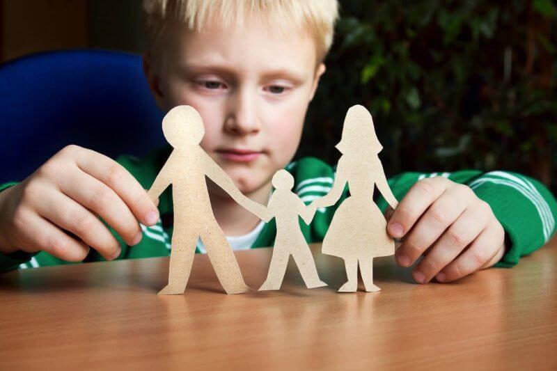 Produženje roditeljskog prava