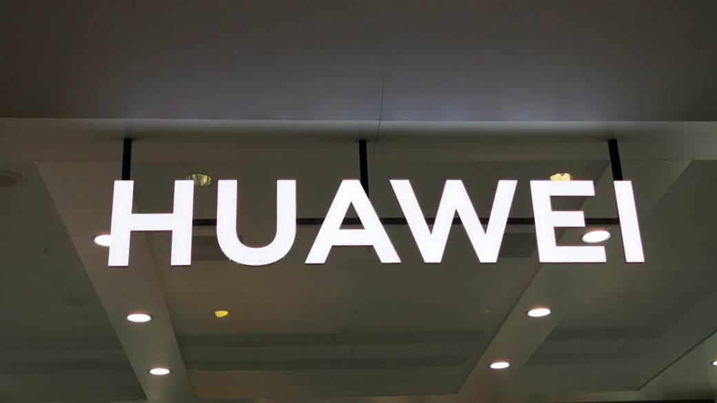 Huavej gradi prvu fabriku van Kine u istočnoj Francuskoj