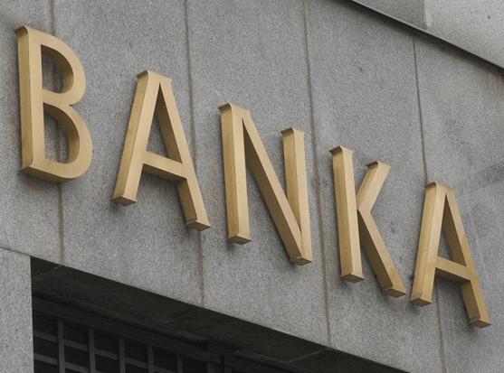 Šta se dešava sa bankama koje su prodate?
