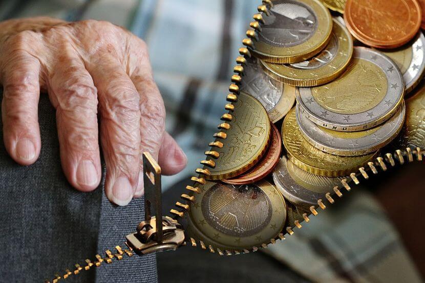 Ističe rok za penziju po ovogodišnjim pravilima: Šta je drugačije od 1. januara?