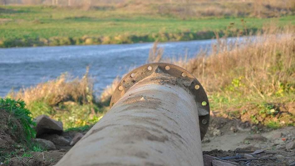 Za narednu godinu najavljena gradnja između 20 i 30 postrojenja za prečišćavanje otpadnih voda širom Srbije