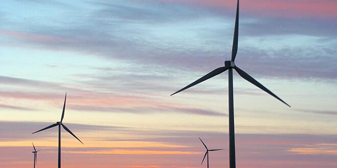 Od sledeće godine za oko 4,5 puta veća naknada za zelenu energiju