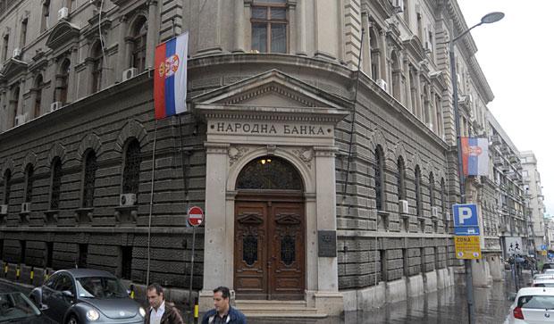 NBS preporučila građanima zamenu švajcarskih franaka