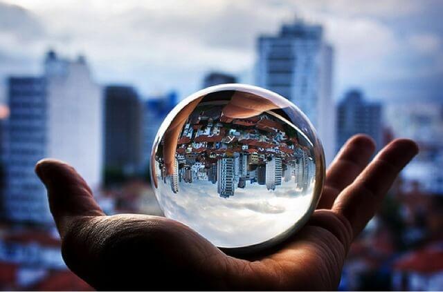 U kakvom stanju globalna ekonomija ulazi u 2021?