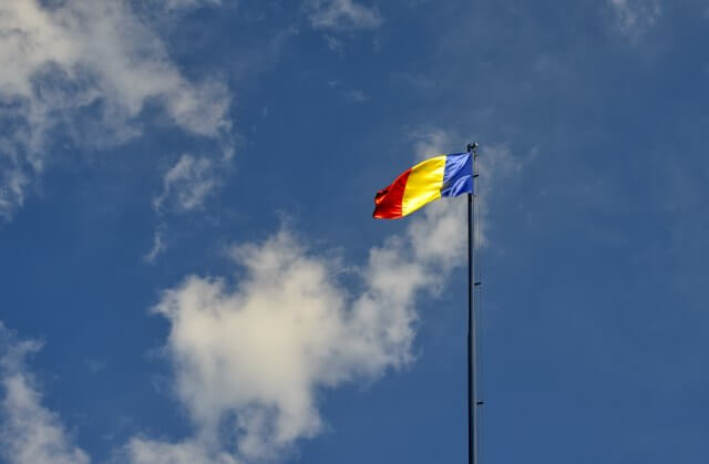 Nezaposlenost u Rumuniji porasla na 3,3 odsto