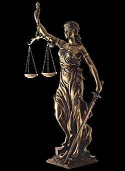 Kec – Pravosudni kviz