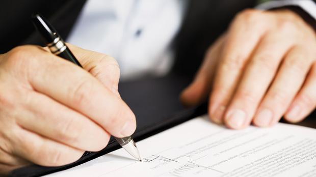 Da li je zaposleni obavezan da obavlja poslove za koje nije zaključio Ugovor o radu?