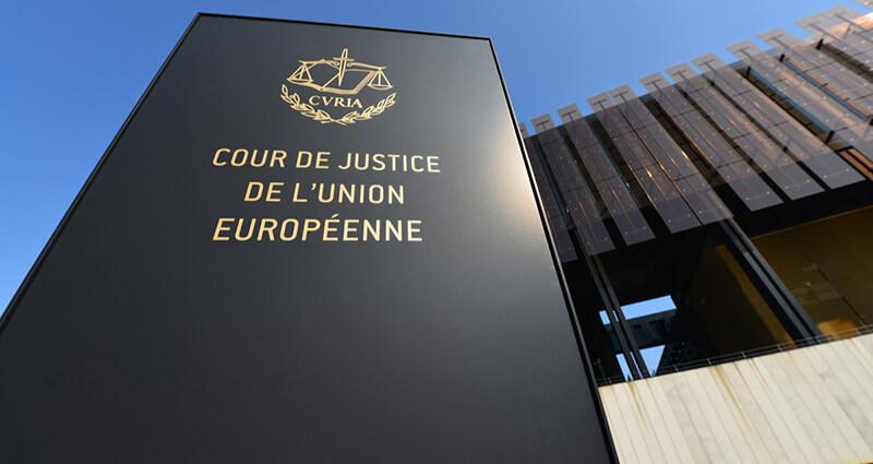 Evropski sud: Mađarska prekršila pravo na azil na granici sa Srbijom