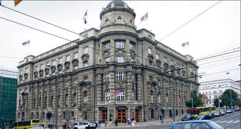Gastarbajteri ne moraju da plate porez u Srbiji