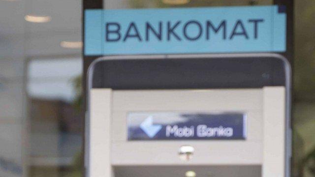 Mobi banka novac predviđen za proslavu donirala NURDOR-u