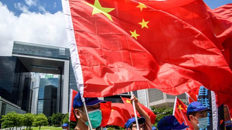 Kina će 2028. godine ekonomski preteći SAD