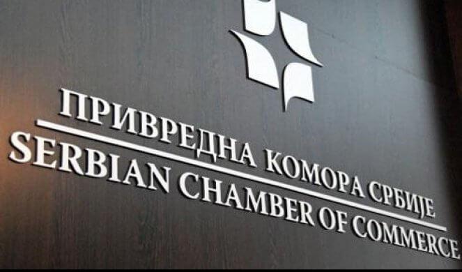 Privredna komora Srbije poziva poslodavce da se uključe u novi ciklus dualnog obrazovanja