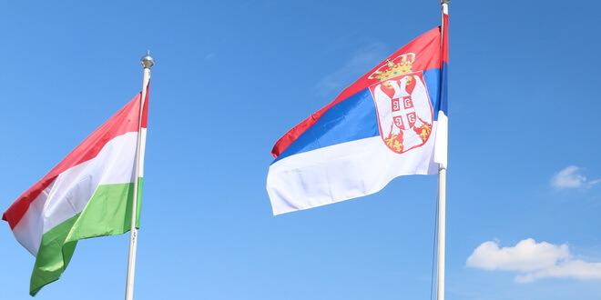Odlični ekonomski odnosi između Srbije i Mađarske: Treći spoljnotrgovinski partner