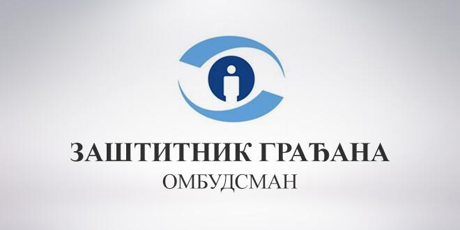 Zaštitnik građana je institucija kojoj bi se građani Srbije prvo obratili