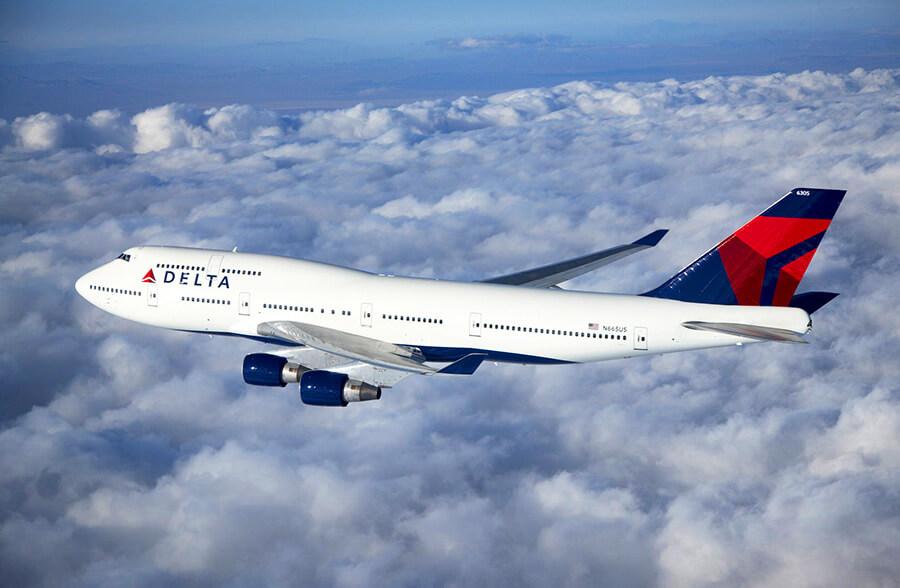 Avio-kompanija koja je napravila biznis bez ijedne letelice
