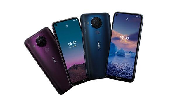 Nokia predstavila još jedan potencijalni bestseler ispod 200 evra