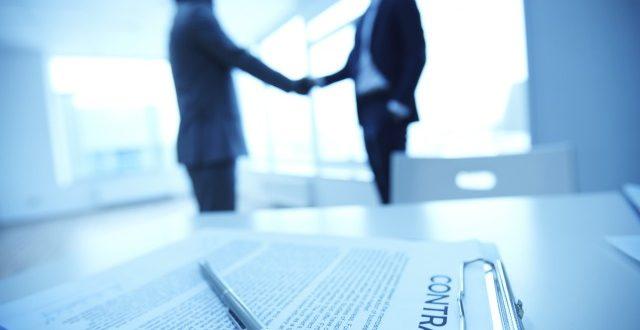 Srbija po finansijskim ugovorima na daljinu među prvima u Evropi