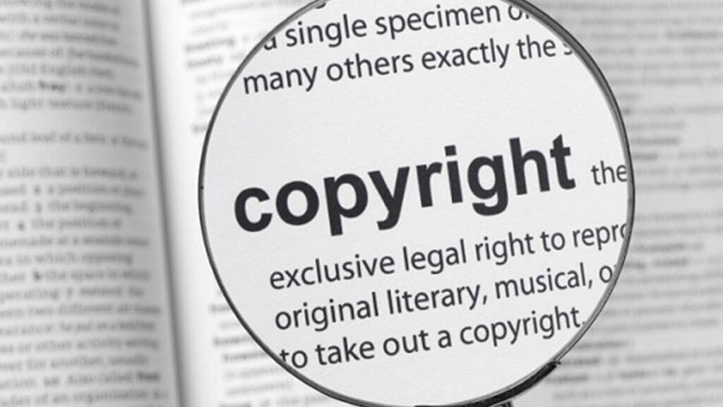 Kako nastaje i kako se štiti autorsko delo