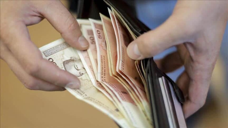 Samostalna uplata doprinosa za penzijski staž