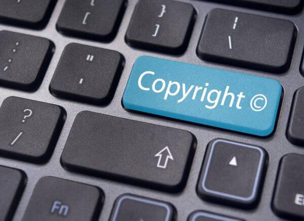 Najčešće povrede autorskih prava na internetu