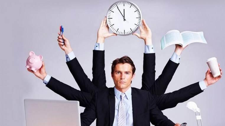 Sve o pravima i obavezama u slučajevima prekovremenog rada