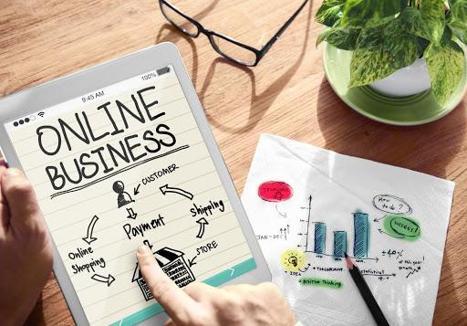 Deset ideja za pokretanje online biznisa