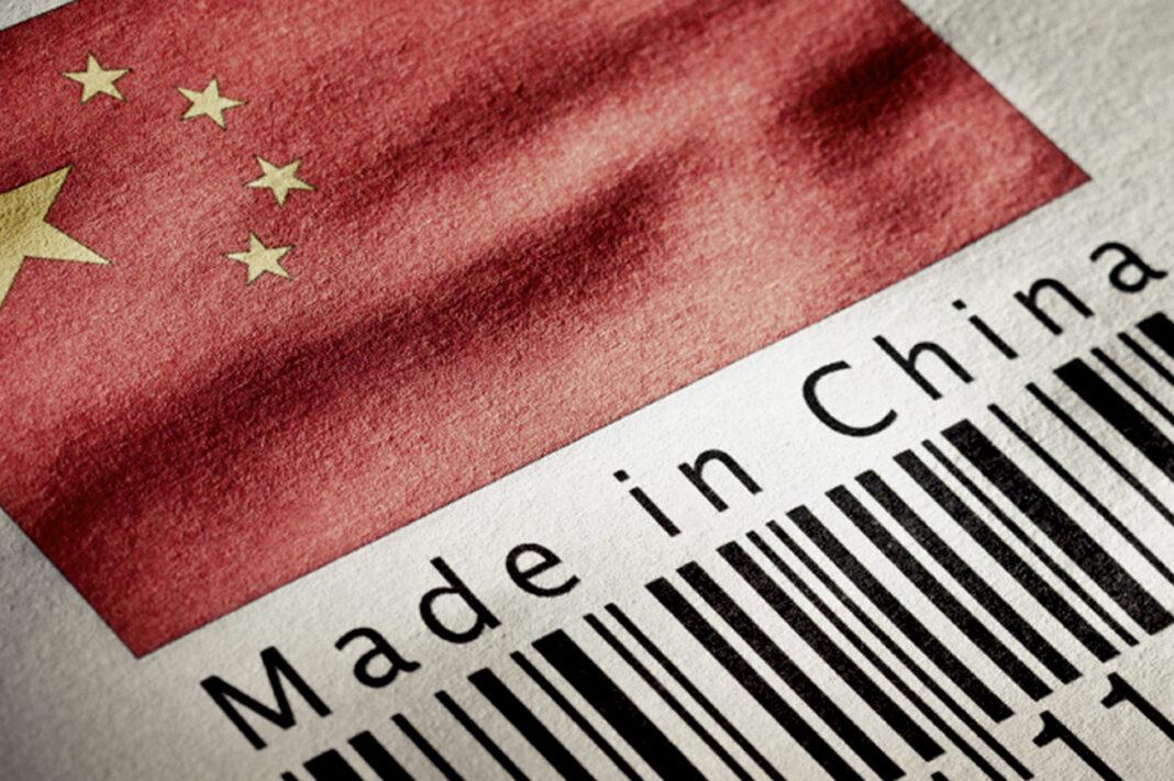 Razlog poskupljenja kineske robe u Srbiji