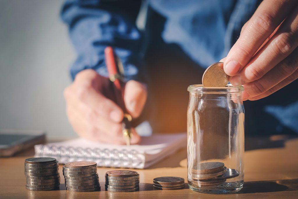 """Kako uštedeti novac – da li je """"nemam od čega"""" samo izgovor"""