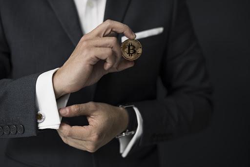 Saveti stručnjaka za trgovinu kriptovalutama