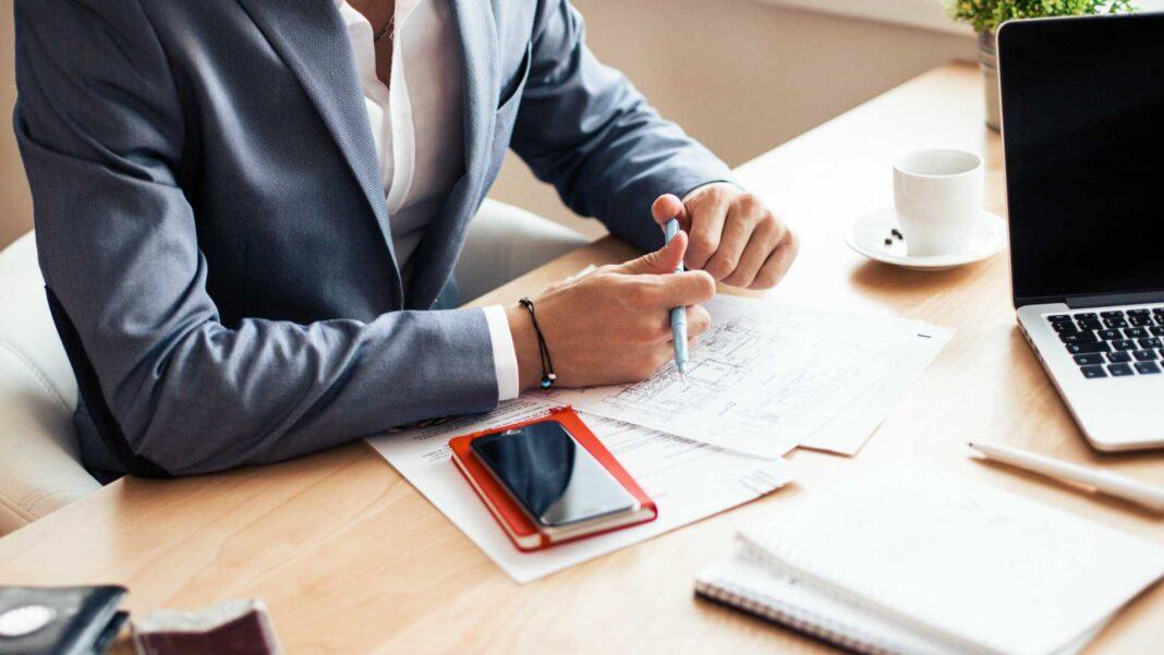 Nove obuke Regionalne agencije Bačka za početnike u poslovanju