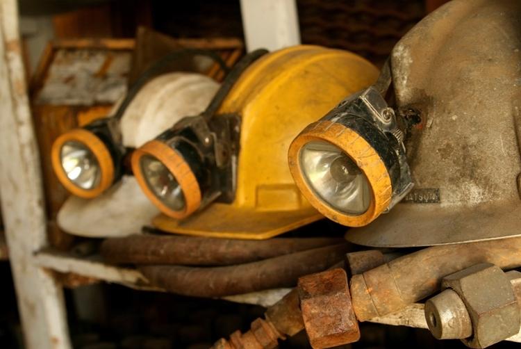 Početak izgradnje novog rudnika u Srbiji do 2024. godine