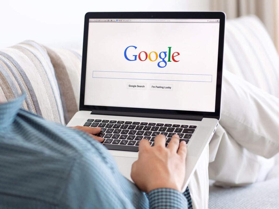 Zbog novog zakona korisnici interneta u Australiji bi mogli ostati bez