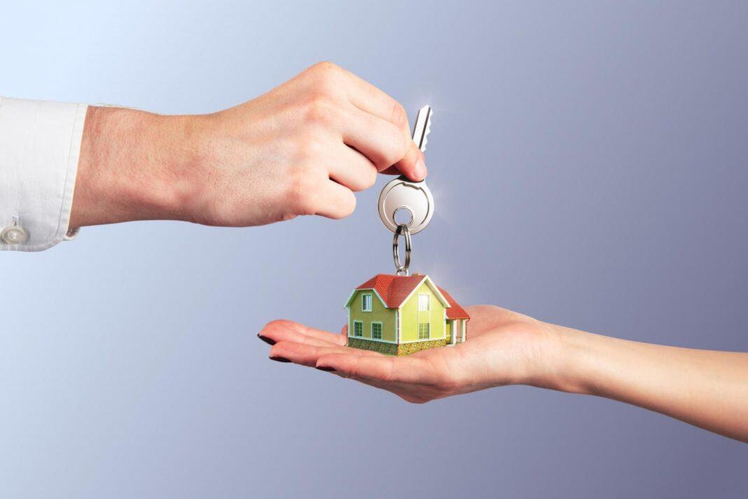 U APR-u je od 01. 01. 2021. moguće registrovati podatke o ugovoru o zalozi sa predajom stvari u državinu i o ugovoru o prodaji sa zadržavanjem prava svojine do isplate punog iznosa cene