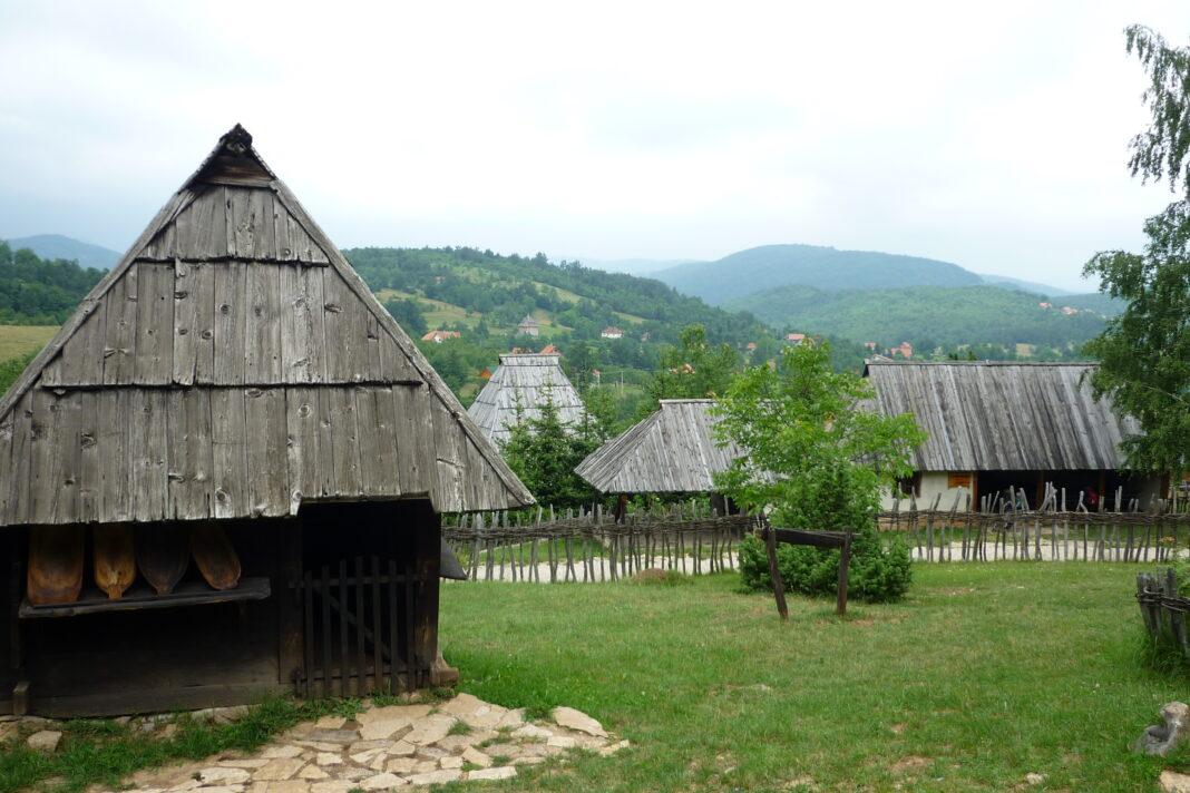 Za seoski turizam u IPARD-u 1,76 milijarda, interesovanje već veliko