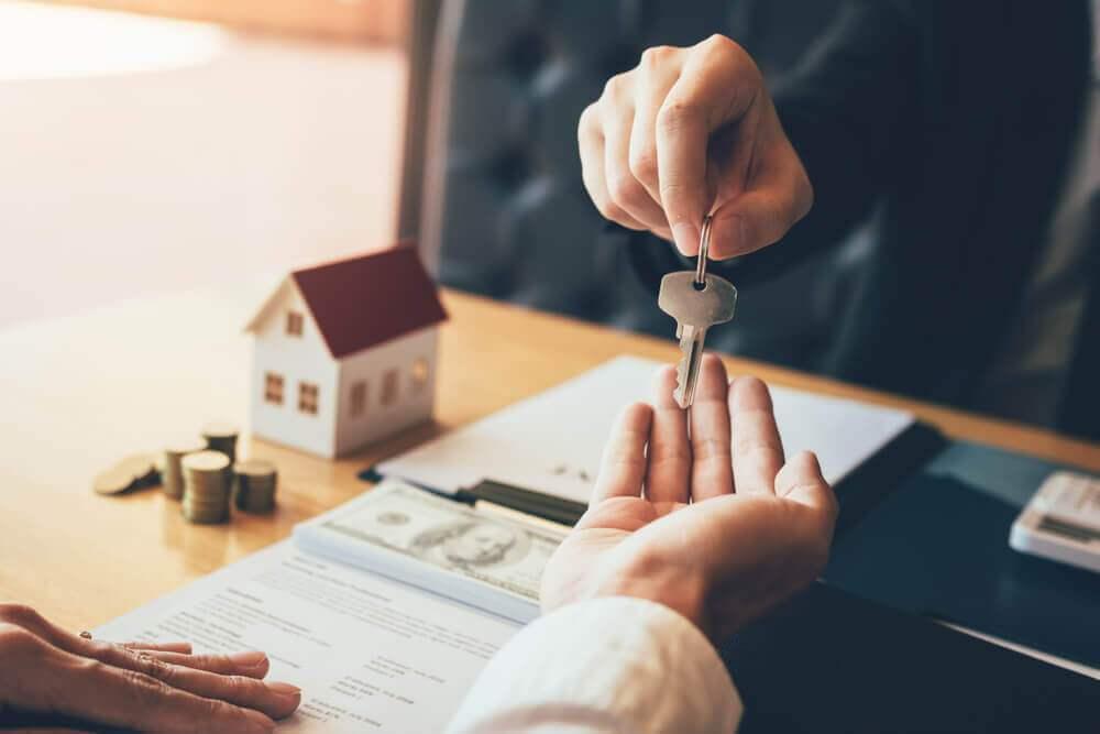 Šta možemo da očekujemo na proleće u pogledu tržišta nekretnina