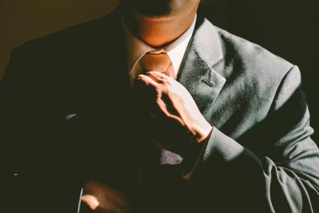Šta znače skraćenice CEO, COO, CCO, CMO