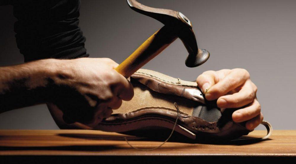 Stari zanati - primeri dobre prakse