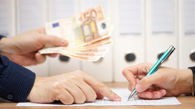Hoće li banke vraćati naplaćene provizije za stambene kredite