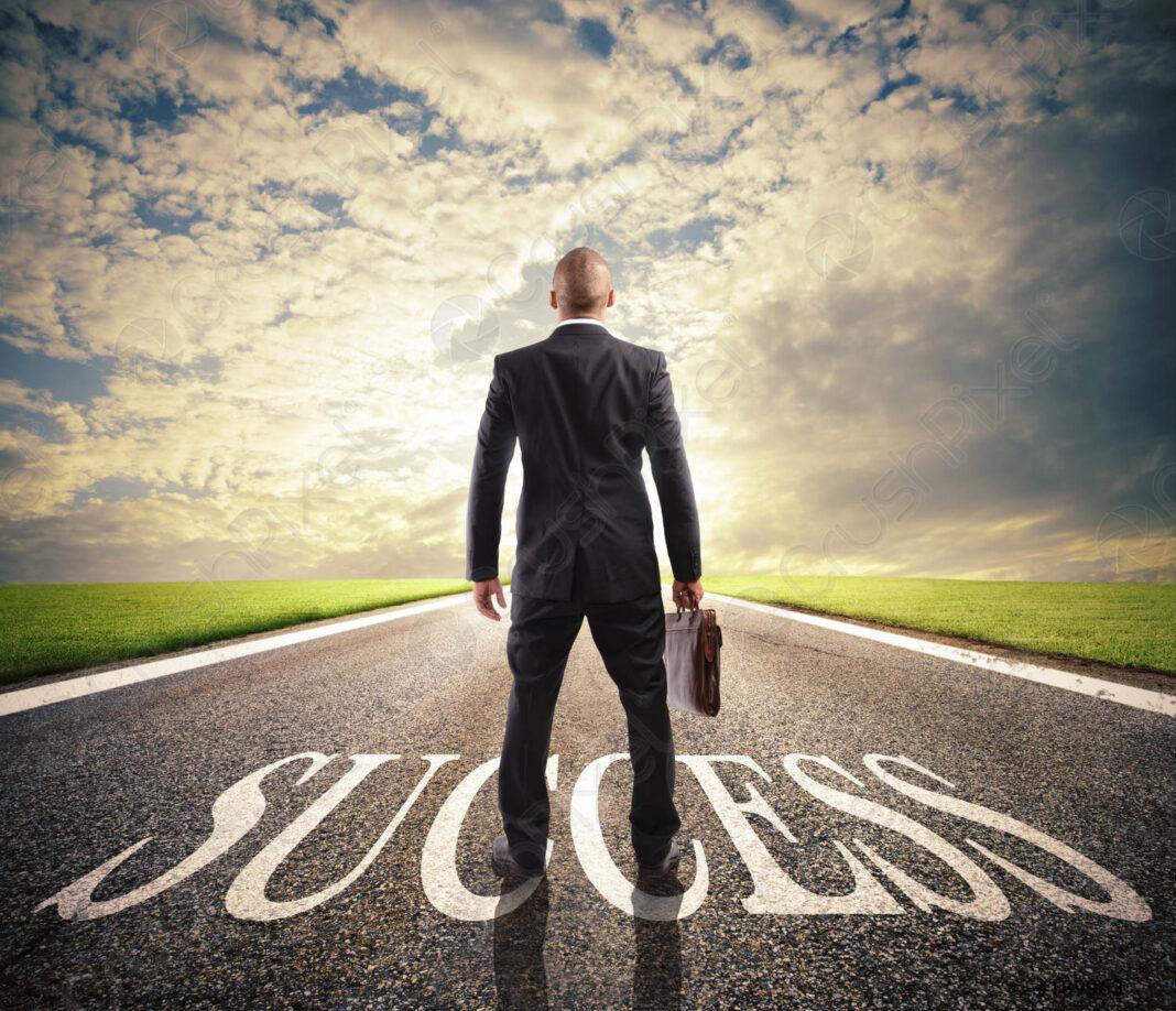 Pad je neizostavni deo puta do uspeha: Uspešni ljudi koji su dobili otkaze