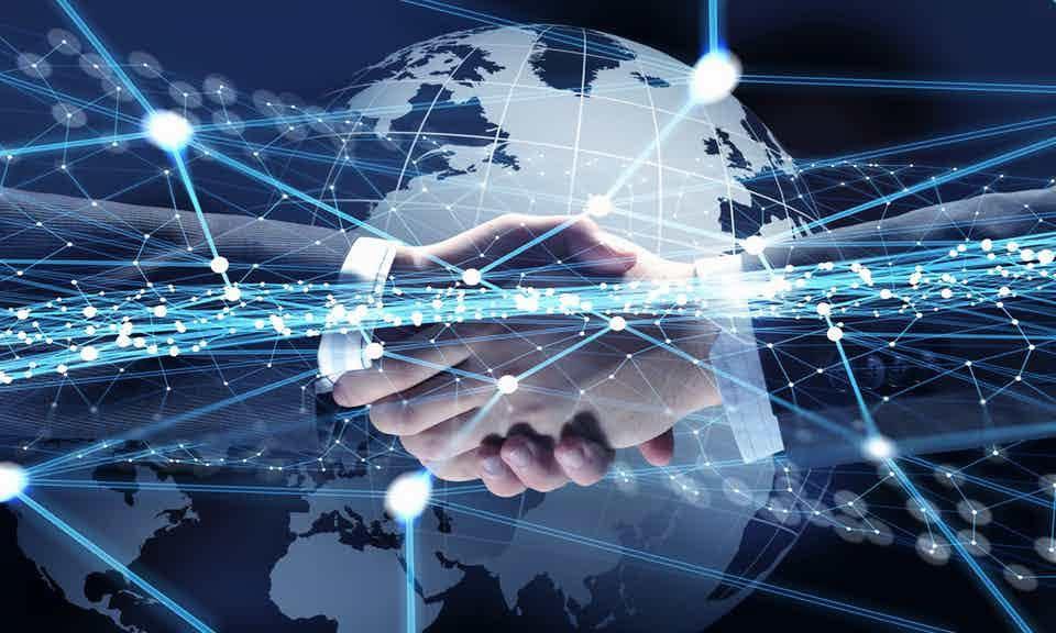 Prvi startapovi iz Srbije osvajaju tržište Kine