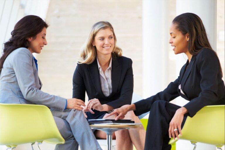 Program podrške ženama i mladim početnicima u poslovanju – rok 31.12.2021.