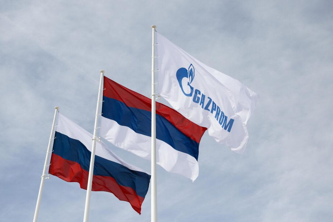 Gasprom energoholding nastavlja projekte u Srbiji