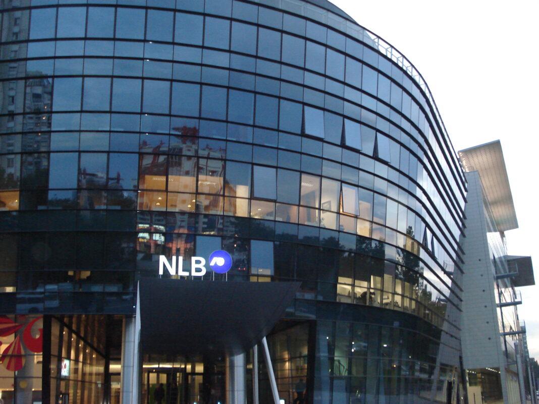 Preuzimanje Komercijalne banke povisilo dobit NLB grupe