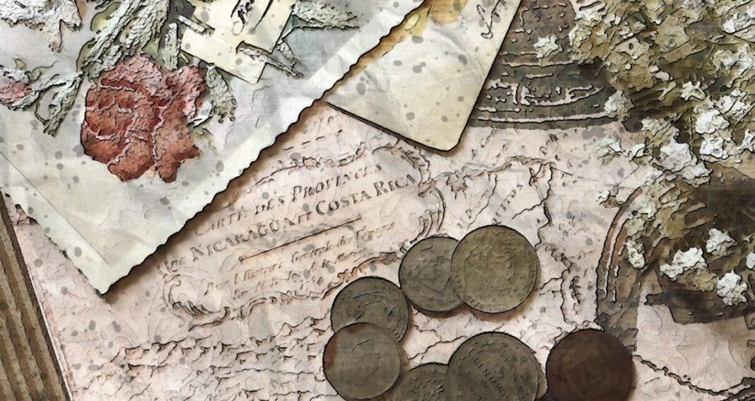 Za 1.700 naslednika dogodine novčana restitucija