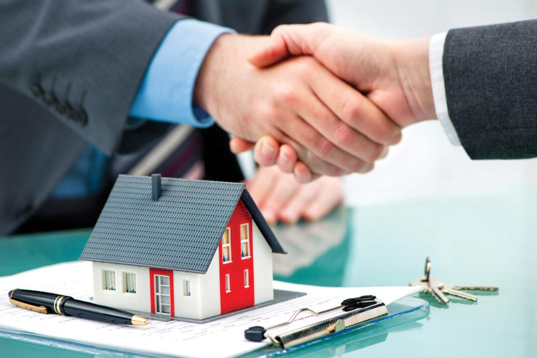 Gotovinom se kupuje 80 odsto stanova