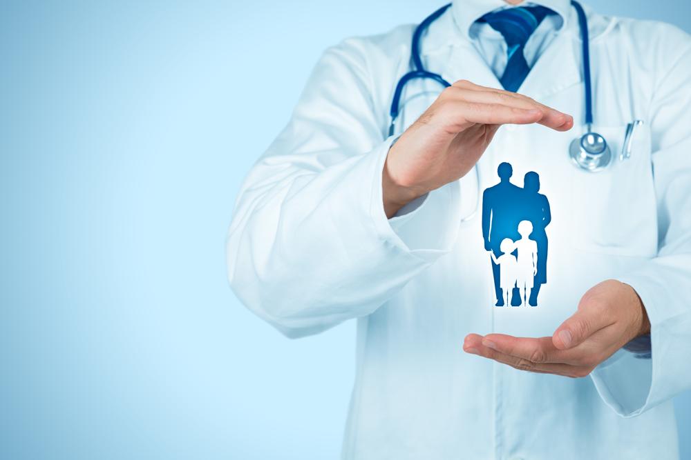Šta donosi novi Zakon o zdravstvenom osiguranju?