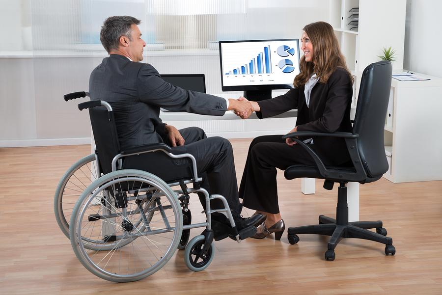 Osobe sa invaliditetom dobile platformu za zapošljavanje