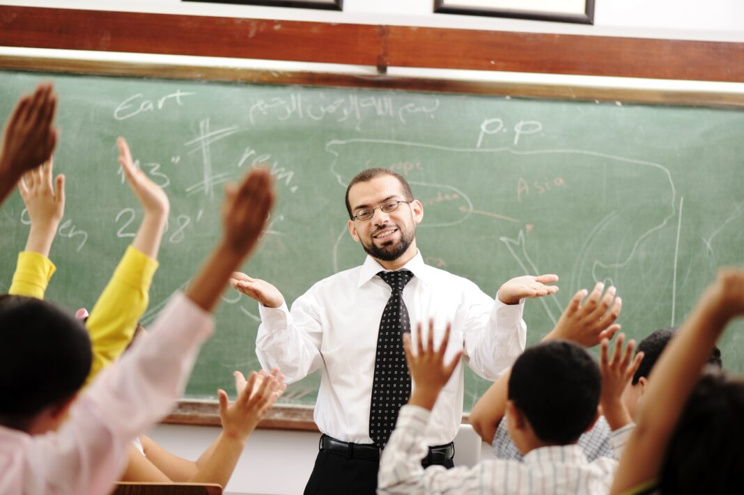 Kako se zapošljavaju nastavnici u školama