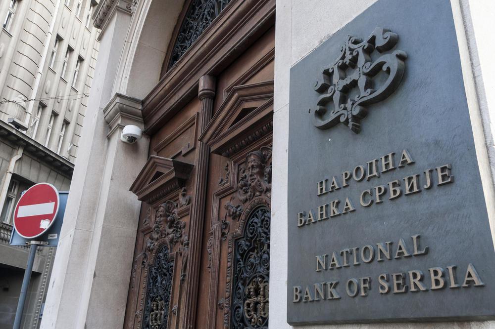 Sektoru za zaštitu korisnika NBS javilo se više od hiljadu nezadovoljnih klijenata